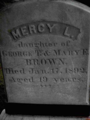 800px-MercyBrownGravestone